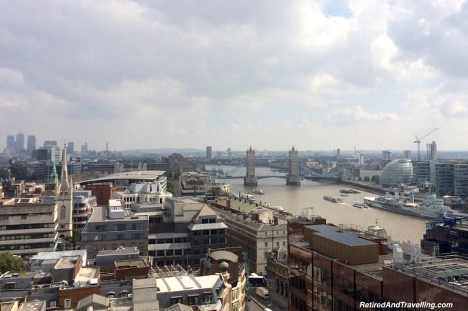 London Monument Views - London Gateway.jpg
