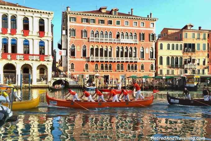 Gondola Race - Venice Regatta Italy.jpg