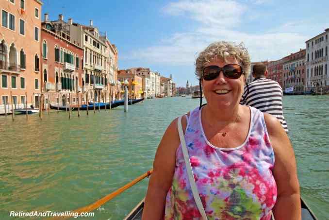 Traghetto Crossing.jpg