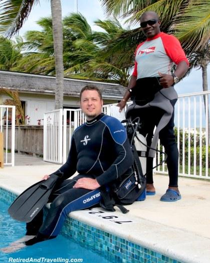 Scuba Diving Instruction Sandals Emerald Bay - Free Resort Scuba Diving.jpg