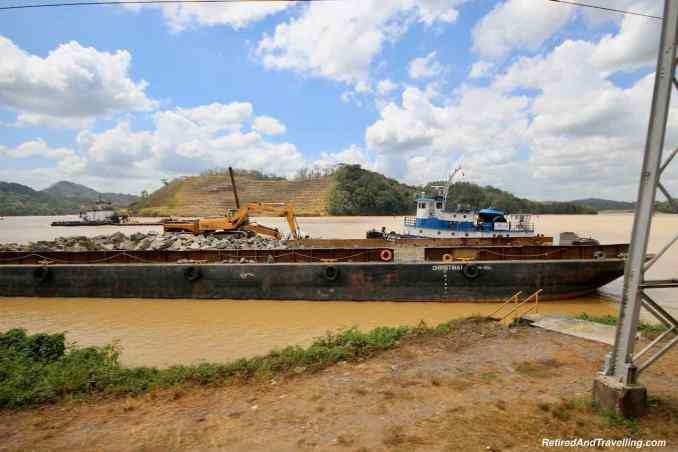 Panama Canal Dedging.jpg