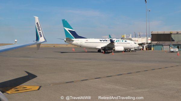 WestJet Vancouver Landing.jpg