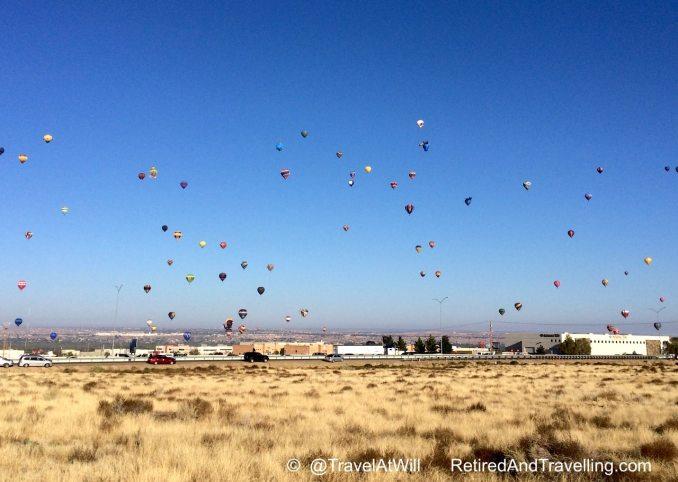 Balloons Over Albuquerque.jpg
