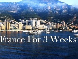 France for 3 weeks.jpg