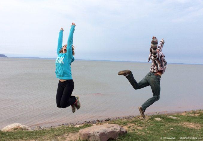 Bay of Fundy Tides - 2015 Blog Favourites.jpg