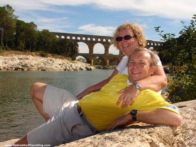Pont du Garde.jpg