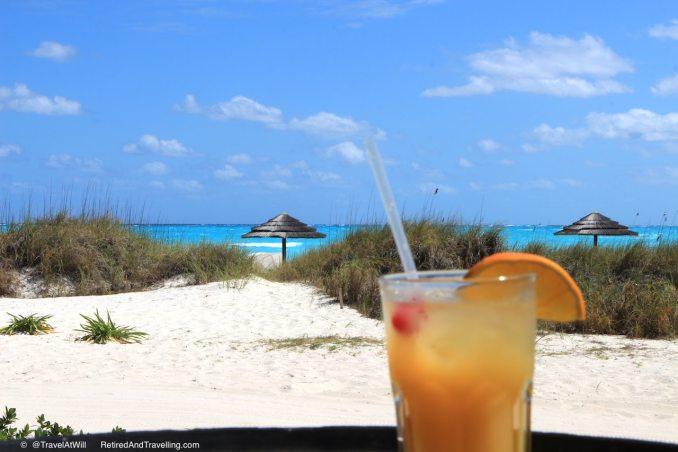 Drinks on the Beach - Food We Loved in 2015.jpg
