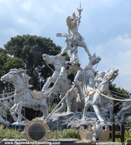 Bali Sights Enroute - Ubud Treasures.jpg