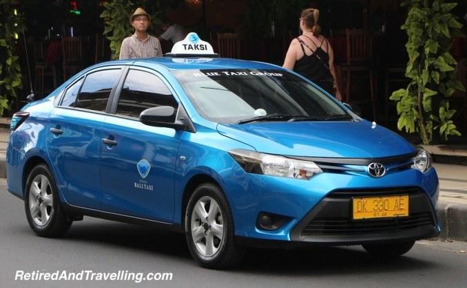 Taksi - Bali Paradise.jpg