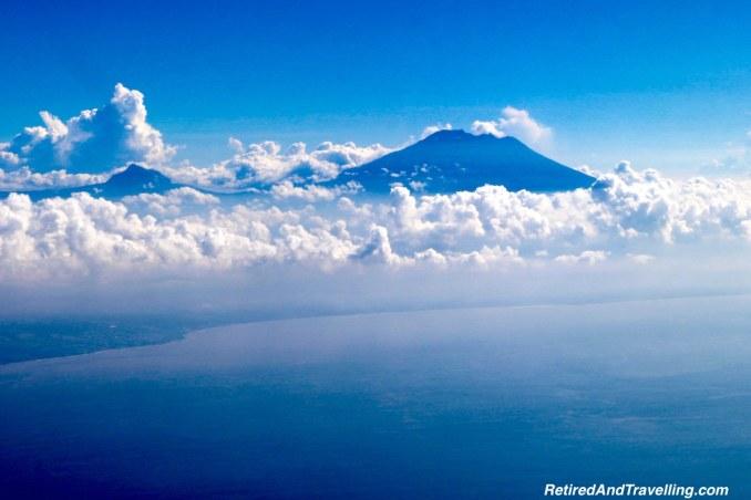 Volcanoes - Bali Paradise.jpg