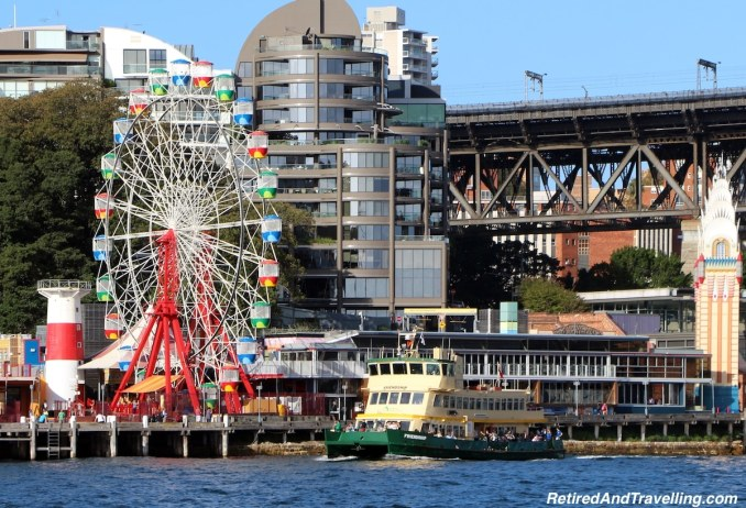 Luna Amusement Park - Sydney Water Views.jpg