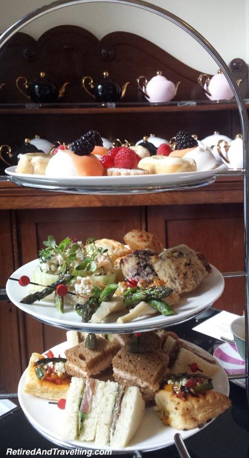 AGO Tea Selection - Afternoon Tea In Toronto.jpg
