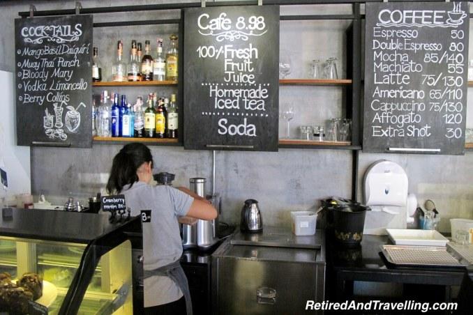 An Nang Coffee Shops - Things To Do In Ao Nang Beach.jpg