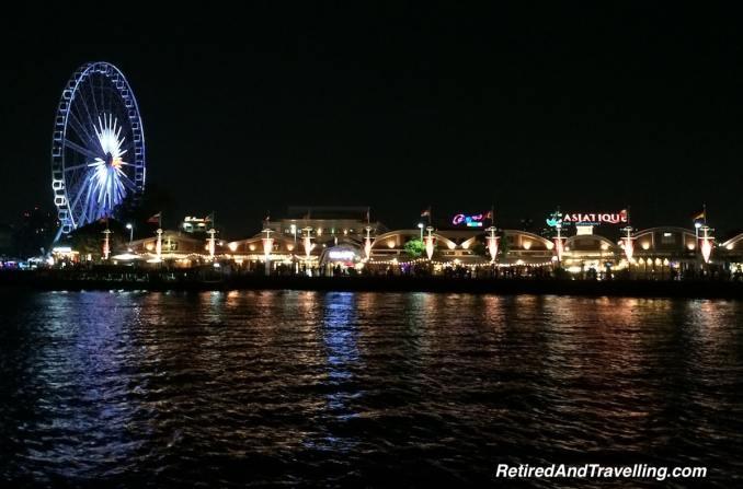 Bangkok Night River Cruise - Bangkok by Day.jpg