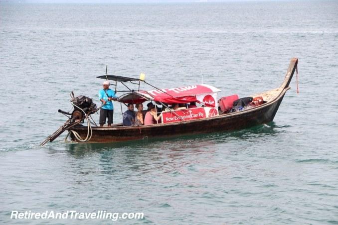 Ferry Transfer - Krabi Beaches.jpg