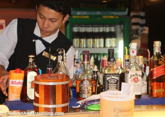 River Cruise Buffet - Shangri La Hotel -Bangkok By Night.jpg