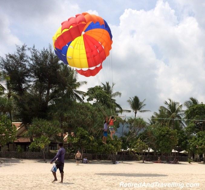 Patong Beach Phuket ParaGliders - Fun at Patong Beach.jpg