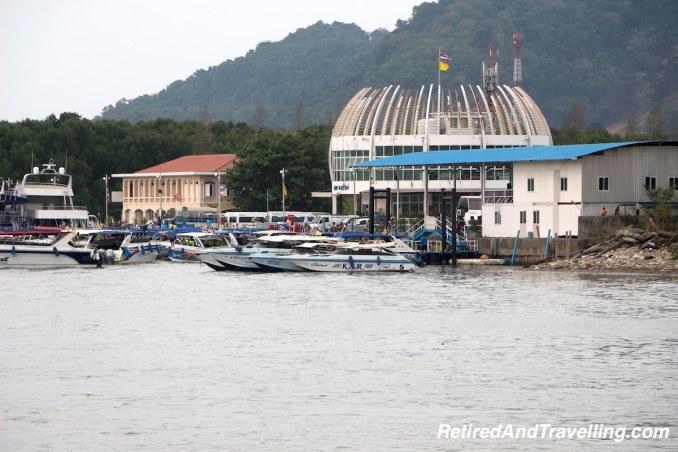 Rassada Harbour, Phuket - Krabi Beaches.jpg