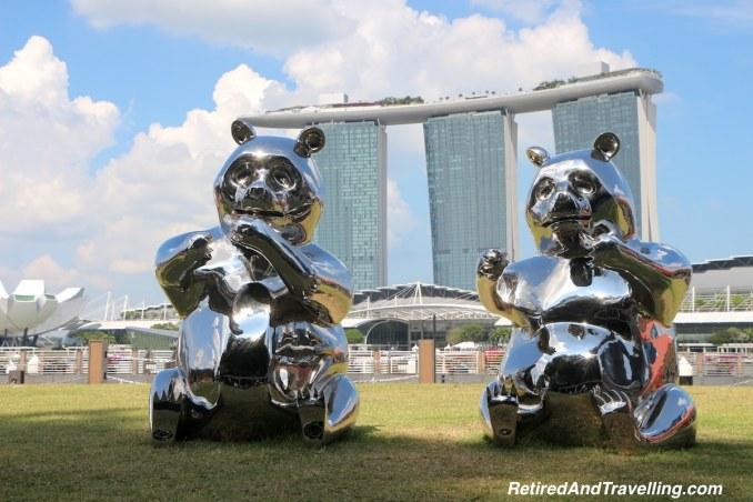 Singapore Pandas - Singapore Sights.jpg