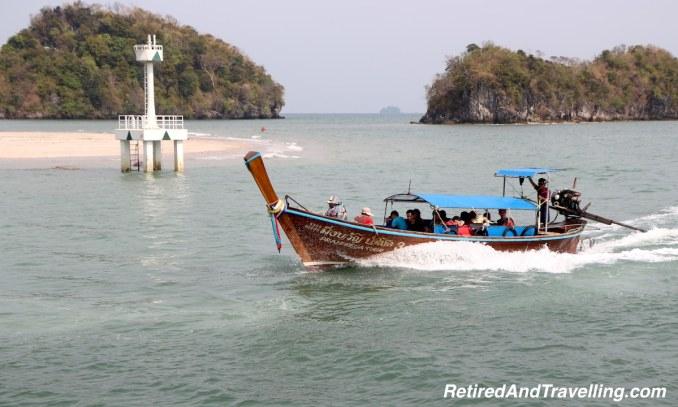 Ao Nang Beach - Thailand for 2 Weeks.jpg