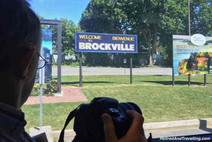 Brockville Station.jpg