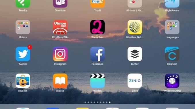 Travel Apps.jpg