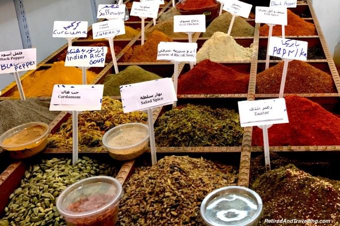 Spice Souvenirs - Explore Jerusalem.jpg