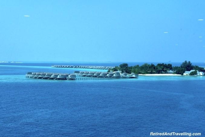Maldives - Travel in 2017.jpg