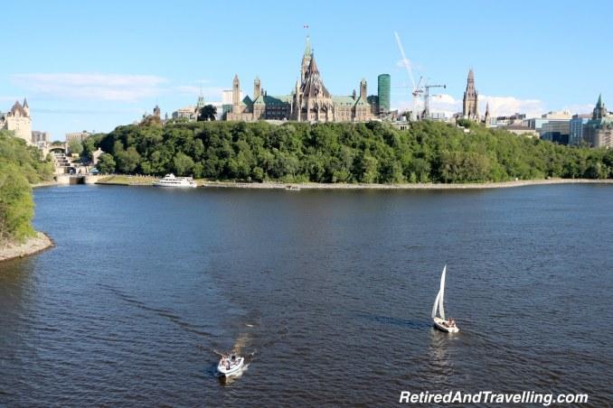 Ottawa Parliament Buildings.jpg