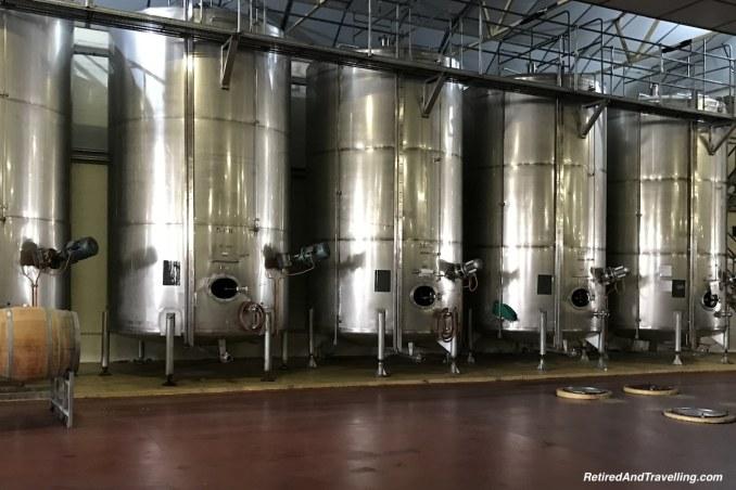 Paarl KWV Winery Wine Process - Wine Tour in Stellenbosch.jpg