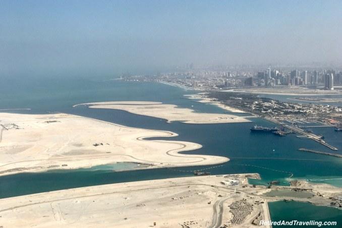 Dubai Views From The Air.jpg