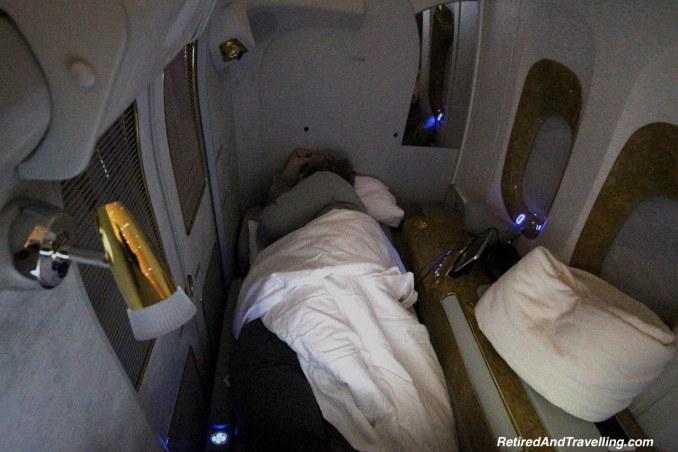 A380 First Class Cabin - Emirates First Class.jpg