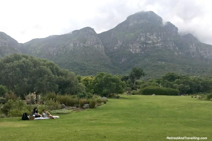 Kirstenbosch Gardens - Things To Do In Cape Town.jpg