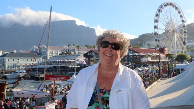Things To Do In Cape Town.jpg