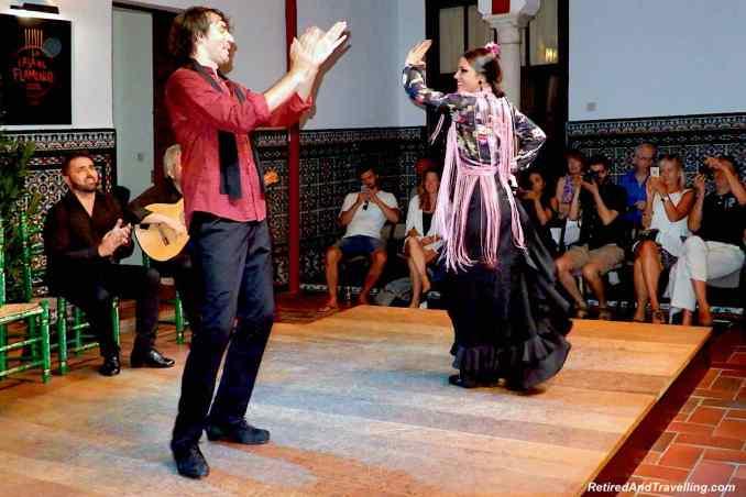 Seville Food and Flamenco Tour.jpg