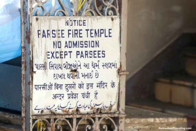 Mumbai Parsee Fire Temple - Religious Diversity on a Tour of Mumbai.jpg
