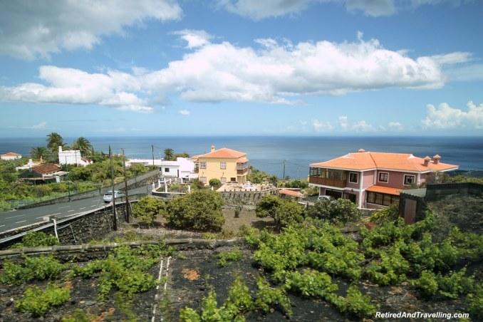 Santa Cruz Colourful Houses - Green and Lush La Palma.jpg