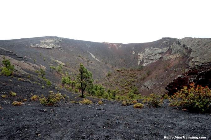 San Antonio Volcano - Green and Lush La Palma.jpg