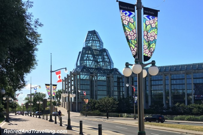 Ottawa Weekend Trip - Things To Do When Visiting Toronto.jpg