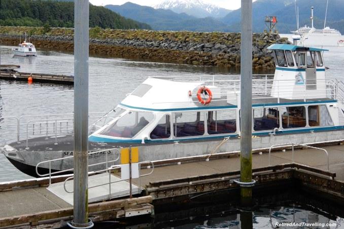Sea Otter Express Boat - Visit Sitka in Alaska.jpg