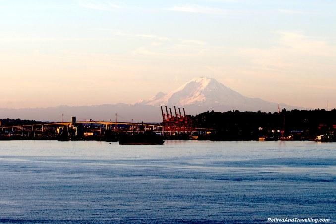Oceania Cruises Regatta Arrives Seattle - Alaska Cruise From Seattle.jpg