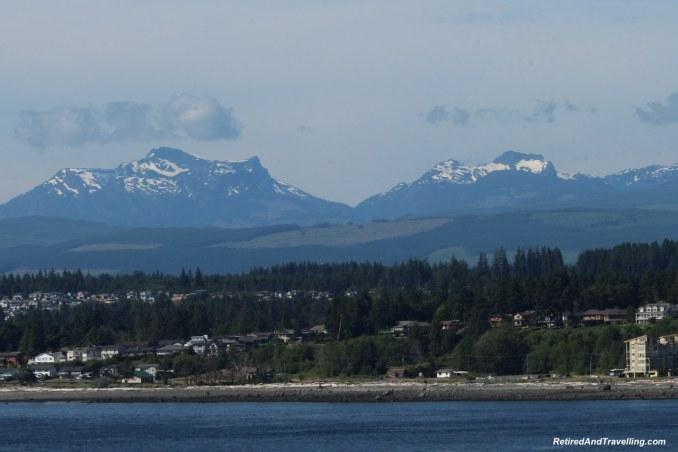 Cruising the Inner Passage - Alaska Cruise From Seattle.jpg