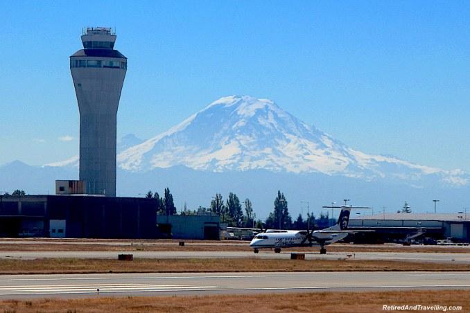Seattle SeaTac Airport Departure - Alaska Cruise From Seattle.jpg