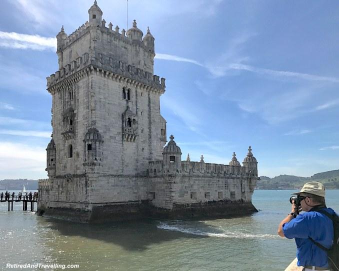 Belem Tower.jpg