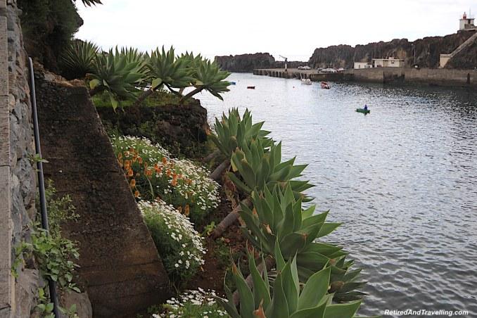 Camara de Lobos Port.jpg