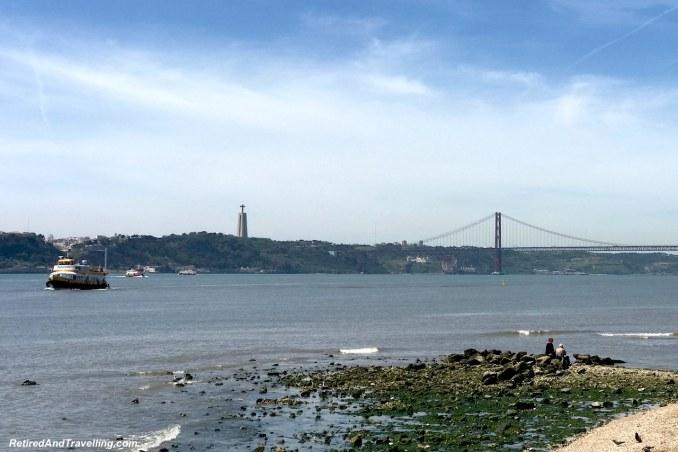 Commercio Waterfront view to April 25 Bridge.jpg