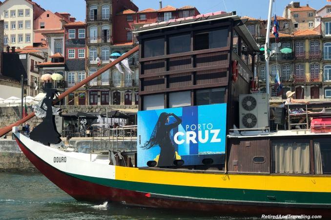 Porto Cruz Cruise Boat - Cruise The Douro River in Porto.jpg