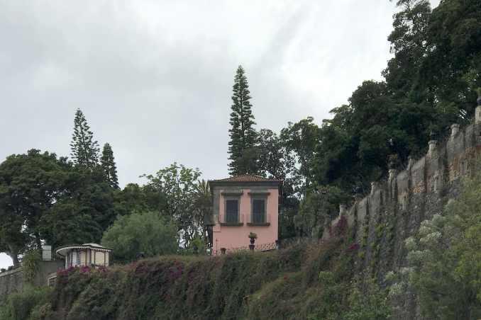 Funchal Botanical Garden.jpg