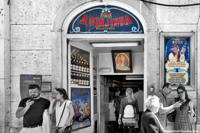 Ginja Portuguese Food.jpg