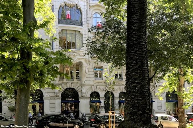 Prada Building.jpg